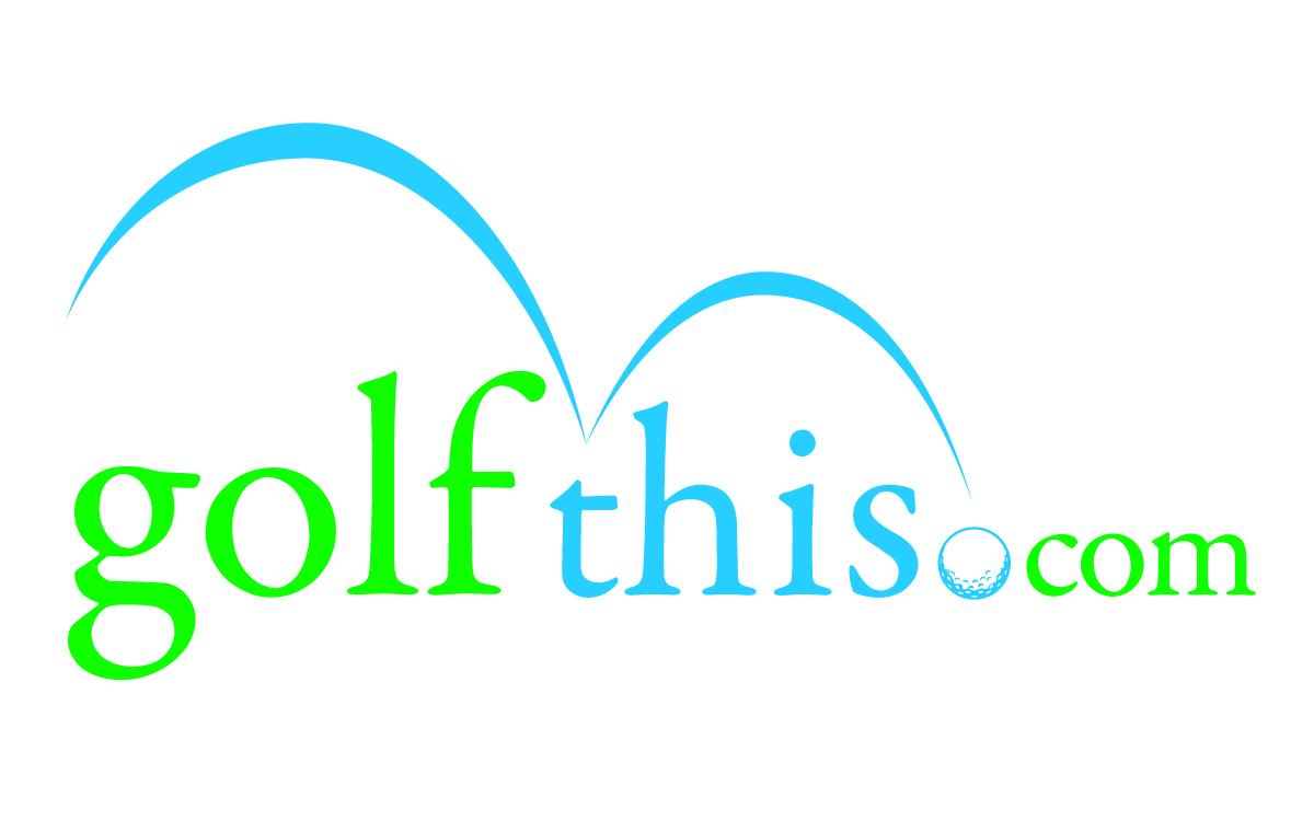 Golf Shops - Golf This