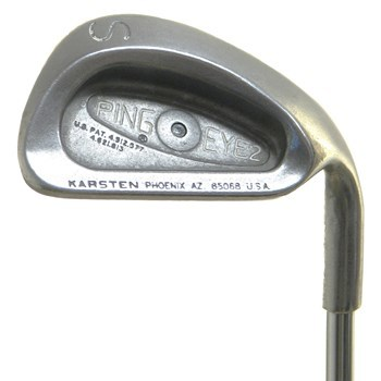 Best Wedges of All Time Reviews - Golf This