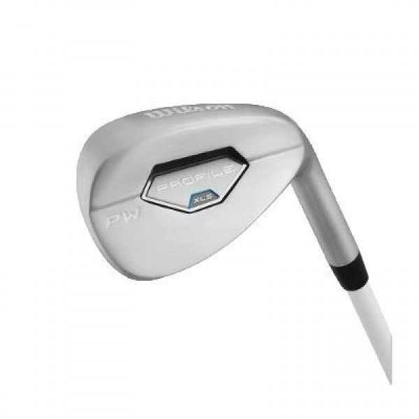 Best Women S Pitching Wedge Reviews Golf This