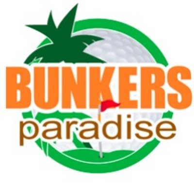 Bunkers Paradise