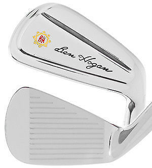 Hogan Apex 1998 Irons