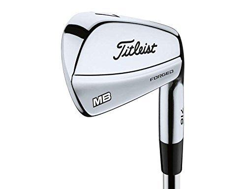 Best Golf Iron Blades Review Golf This